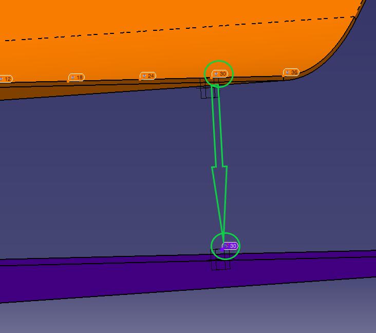 sheet-metal-thickness-2-3dcs-tolerance-analysis