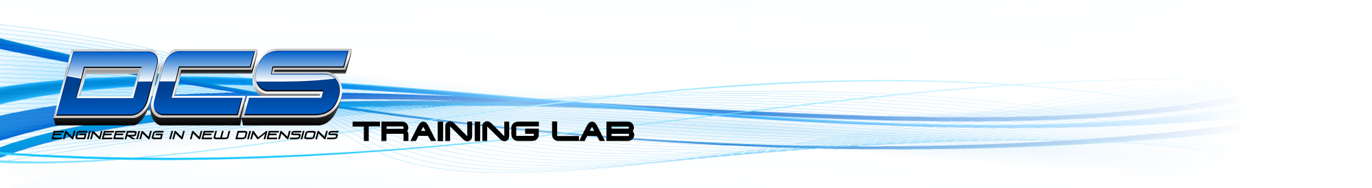training-lab-logo-1
