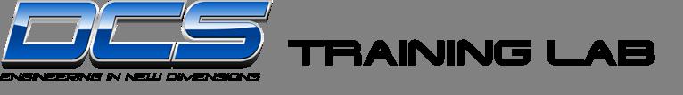 dcs-training-lab-logo