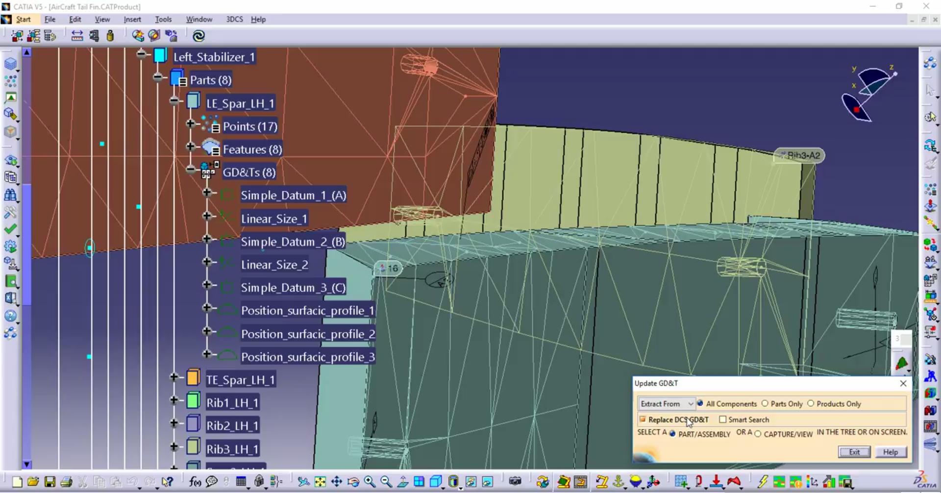 3dcs-efficiency-workshop-embedded-gdandt-fta-catia.png