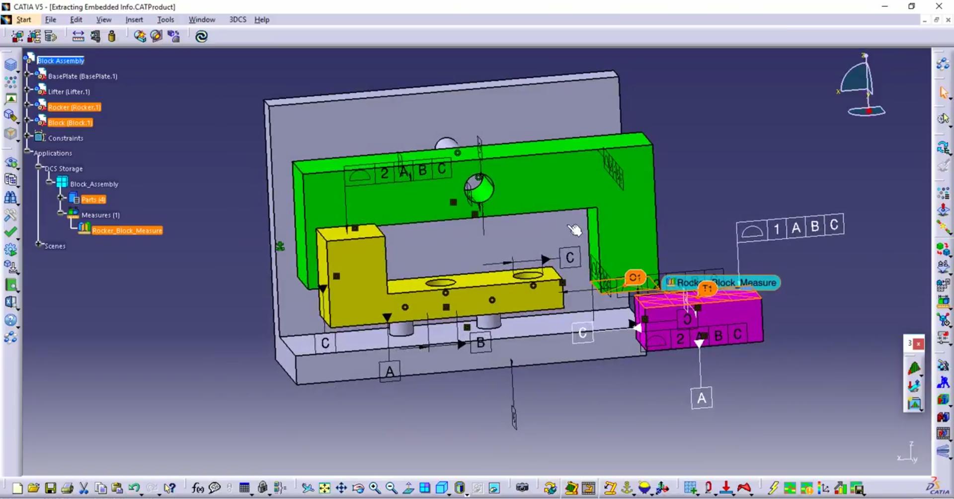 3dcs-efficiency-workshop-extract-joints-constraints-catia.png