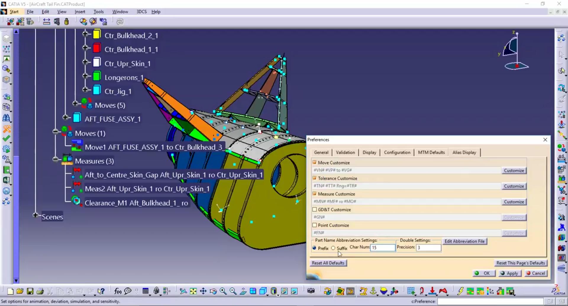 3dcs-efficiency-workshop-part-names-alias-display.png