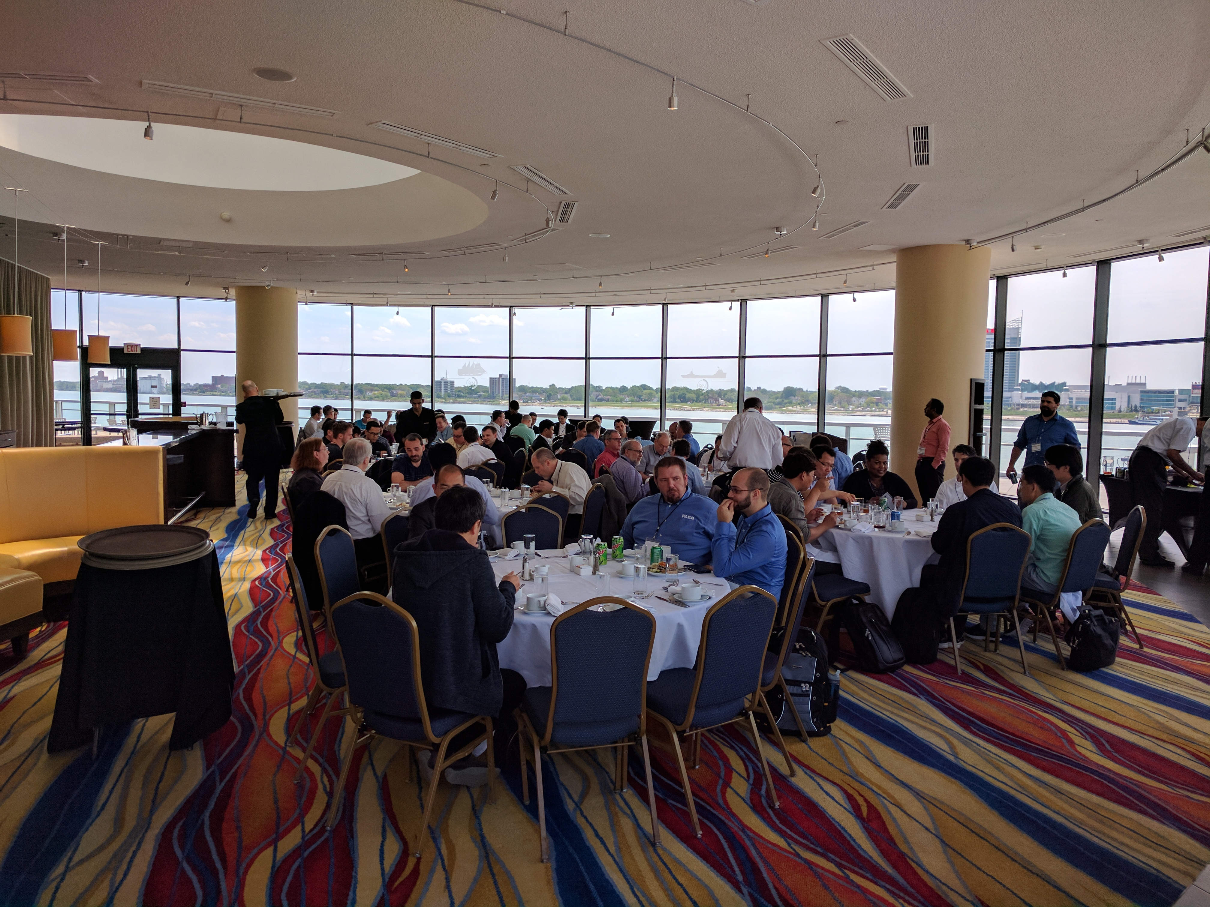 DCS_welcome_lunch_tolerance-analysis-conference-2.jpg