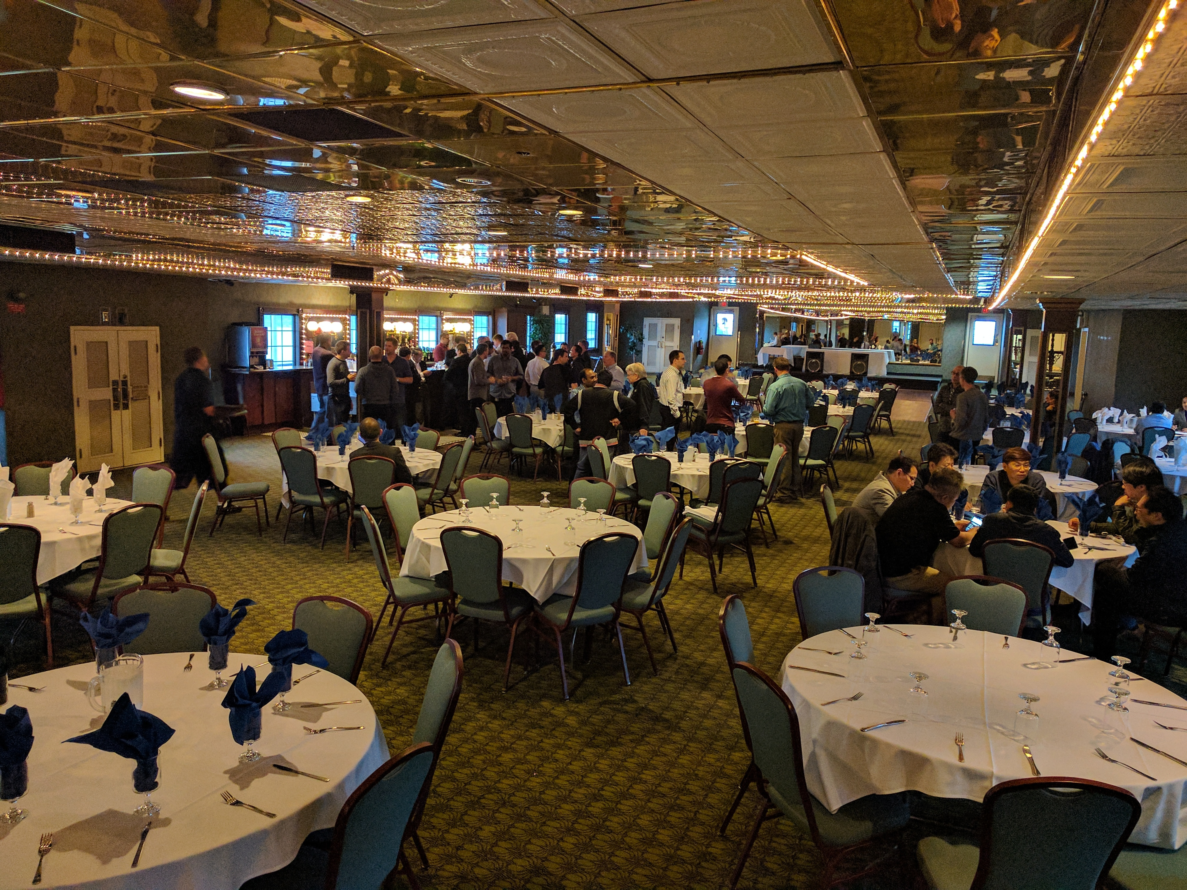Detroit-riverboat-cruise-dcs-conference.jpg