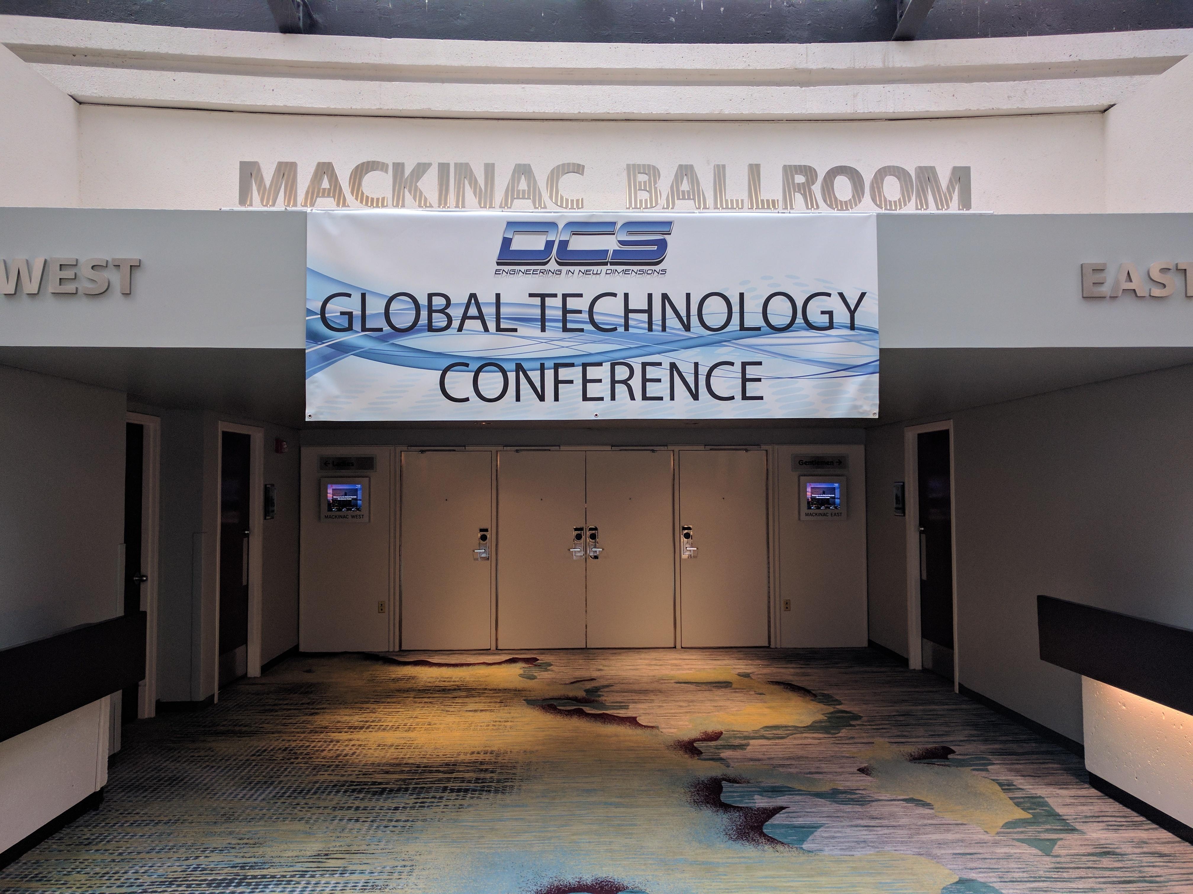 Global-Technology-Conference-Banner.jpg