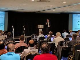 Opening-Keynote-Don-Jasurda-Tolerance-Analysis-Conference-1.jpg