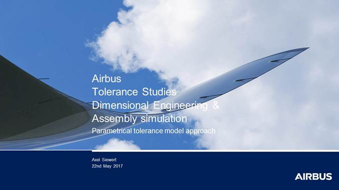 airbus-title-page-dcs-conference.jpg