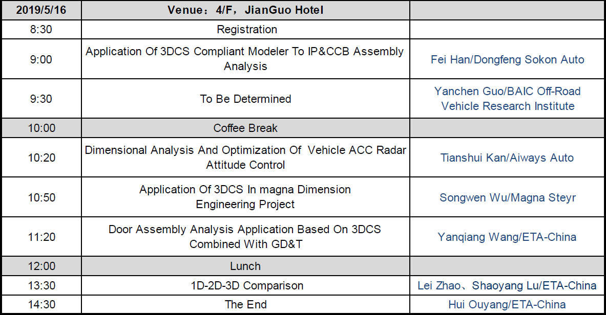 ETA-asian-3dcs-conference-day-2-agenda