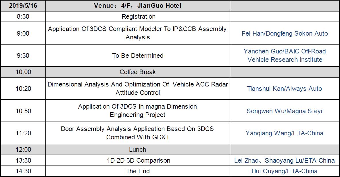 ETA-asian-3dcs-conference-day-2-agenda