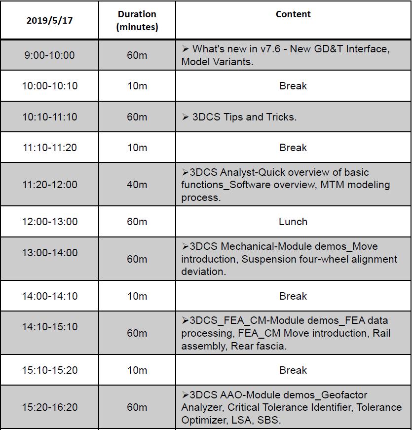 ETA-asian-3dcs-conference-day-3a-agenda