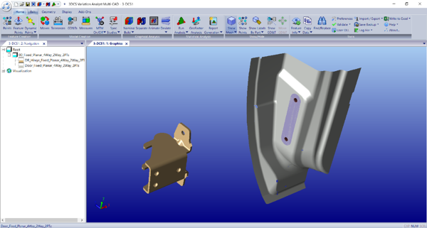 MC-model-hinge-to-panel