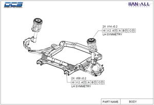 body-suspension-model-gdandt-6