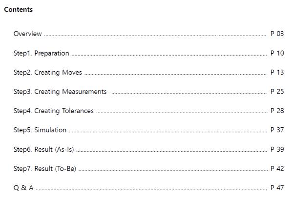 suspension-model-index