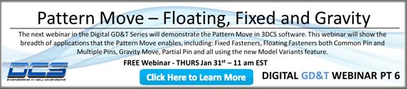 Digital-gdandt-series-part-6-pattern-move-jan-2019