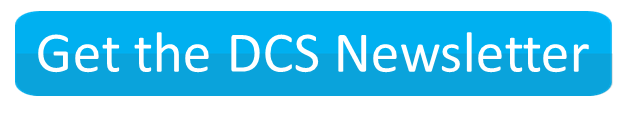 Join the DCS Monthly Newsletter
