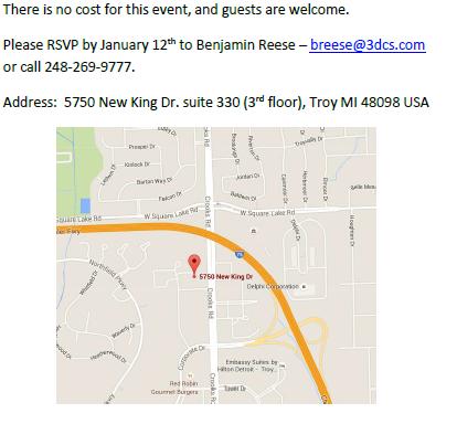dcs-invite-sme-event.png