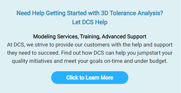 Learn about DCS Services
