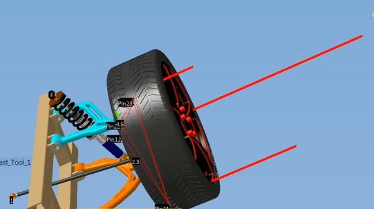 suspension-6