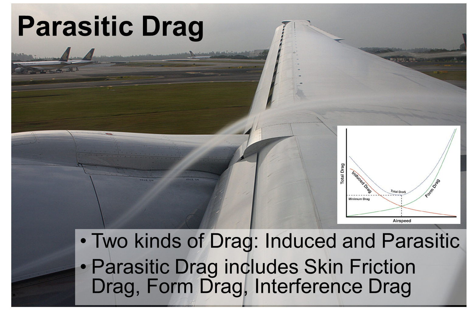 Improving Fuel Efficiency in Aircraft Using Dimensional Management on Gap and Step Conditions - Presented at Aerodef 2016