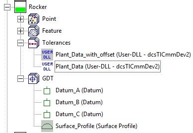 8-rocker-model-tree-dcs-closed-loop