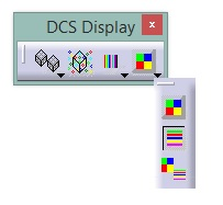 dcs-display-color-contour-mapping