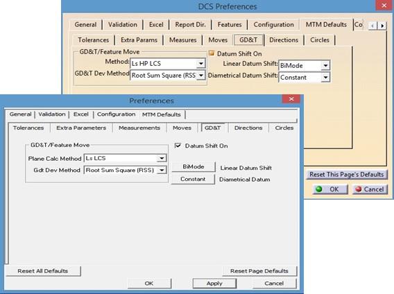 3DCS-Preferences-datum-shift-1