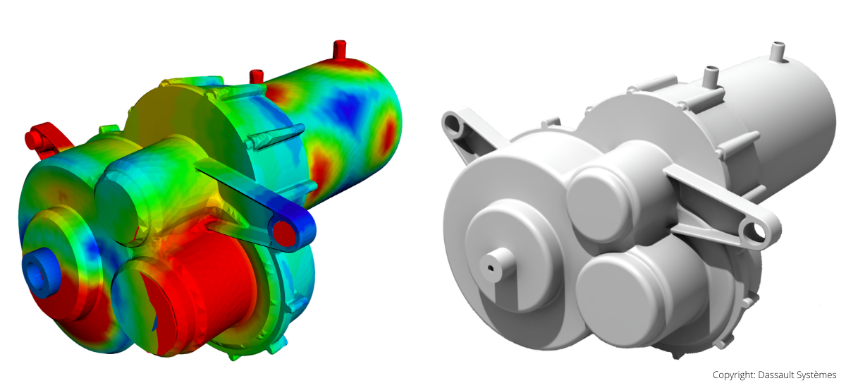 Tolerance Simulation Software Makes Broader Use of Simulation Tools a Reality