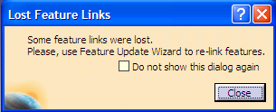 2._Lost_Feature_Links_-_DCS