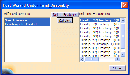 3._Feat_Wizard_Under_Final_Assembly-DCS