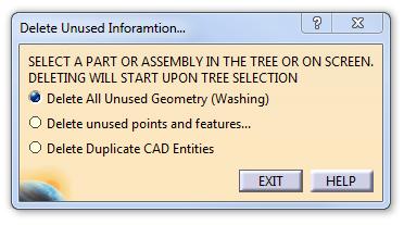 4._Delete_Unused_Information_-_DCS