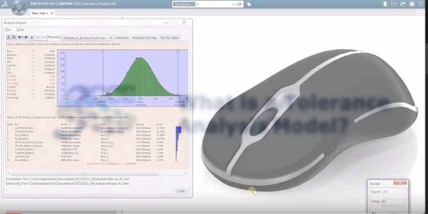 Getting Started with Dimensional Analysis - New Video Series by DCS