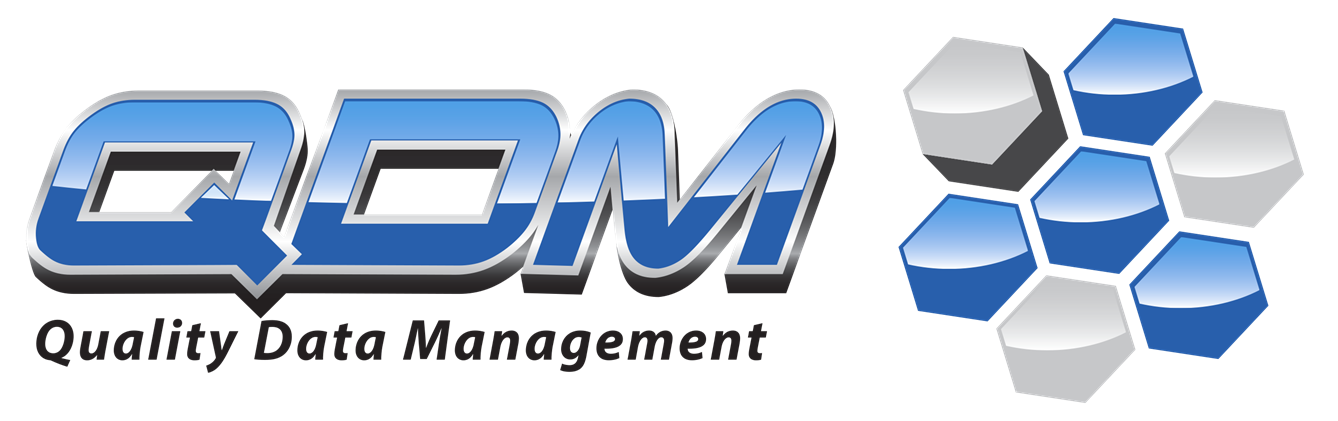 QDM ANALYST Update 8.0.0.4 Now Live - Find Out What's New