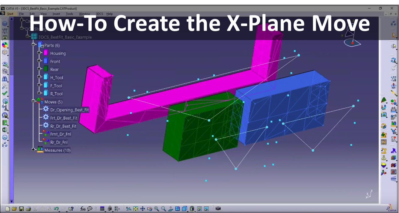 X-Plane Best-Fit Move Webinar Now On-Demand!