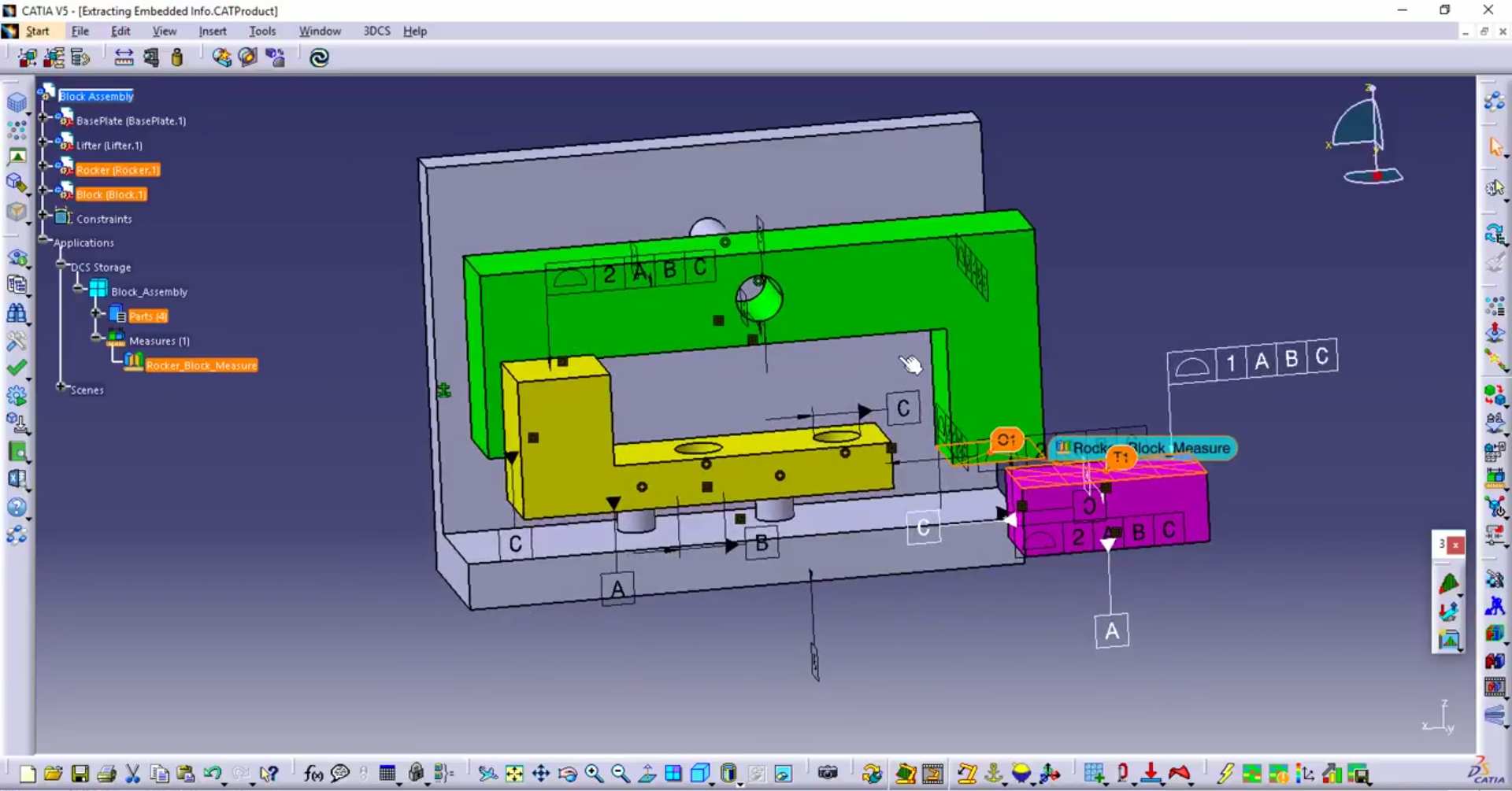 Modeling Tips Webinar - Black Box, DLL's and Built-in Tools to Help Your Tolerance Analysis Modeling