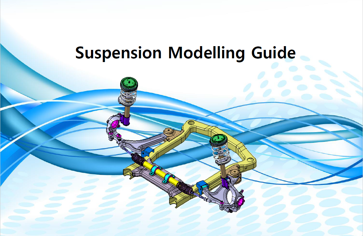 NEW! DCS Training Lab - Supplemental Training for 3DCS and QDM Users